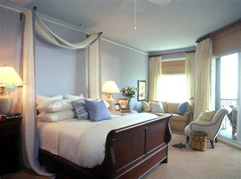 interior design what are the proper colors for your bedroom