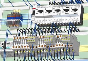 Research  U0026 Development  U2013 Designetic Engineering
