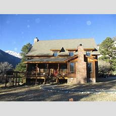 Fabulous Scenic Mountain Home  Sleeps 12!  Homeaway