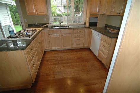 hardwood floors seattle flooring installation seattle wa wood floors seattle laminate flooring