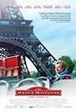 Avenue Montaigne (2006) - IMDb