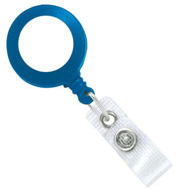 porte badge enrouleur zip personnalise avec finition