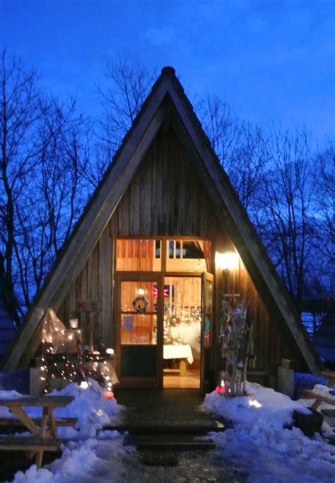 wohnzauber weihnachtsmarkt legau umweltstation