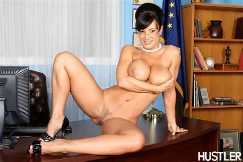 Lisa Ann Bio Life Porn Career The Lord Of Porn Stars