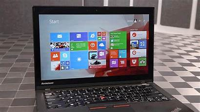 Touch Screen Laptop Why Should Say Reasons