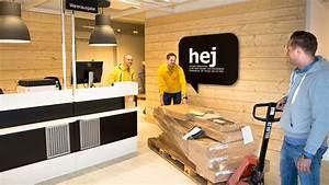 Ikea Berlin Online Shop : expansion s ddeutschland ikea verdichtet netz mit neuer abholstation ~ Yasmunasinghe.com Haus und Dekorationen