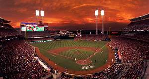 reds opening day tickets 2020 best seats lowest prices