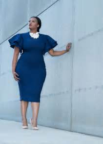 Curvy Plus Size Fashion Boutique