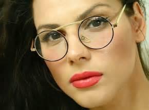 Current Trends Eyeglasses Frames