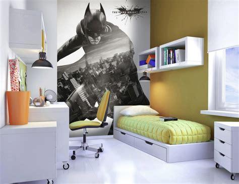 stunning great batman bedroom ideas  boys atzinecom