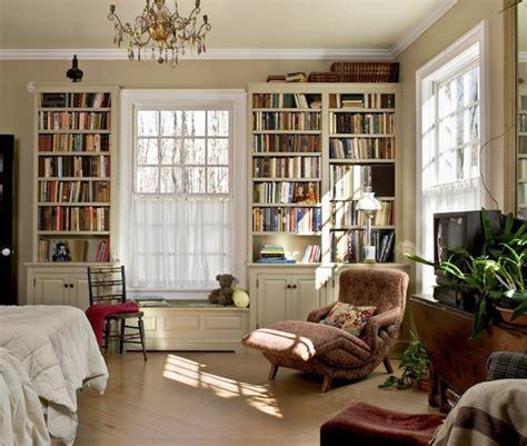 bedroom bookshelf designs inspiring built in bookshelves for more functional storage