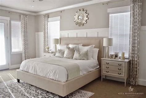 Bedroom Decorating Ideas And Pictures by 35 Spectacular Neutral Bedroom Schemes For Relaxation