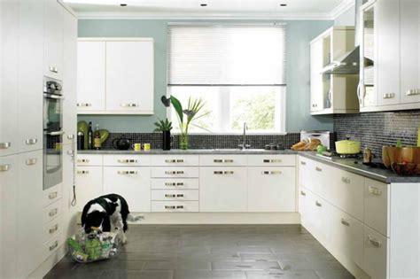 white kitchen cabinet ideas modern white kitchen cabinets kitchen design best