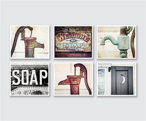print bathroom ideas bathroom prints for wall bathroom design ideas