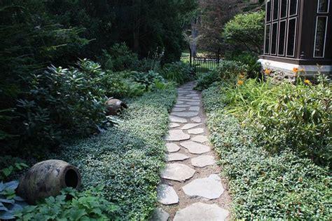 flagstone pathways photos 75 walkway ideas designs brick paver flagstone designing idea