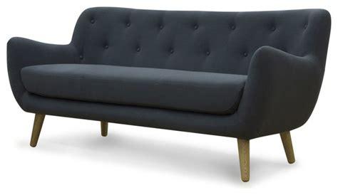 alinéa canapé meuble alinea canape