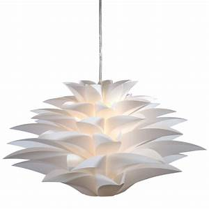 La Suspension Luminaire Palm Ray Happy Housewife