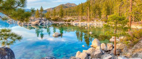 lake tahoe wallpaper emerald bay  images