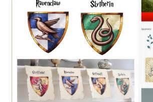 White Owl Bathroom Accessories by 18 Magical Ideas For A Harry Potter Party Brisbane Kids
