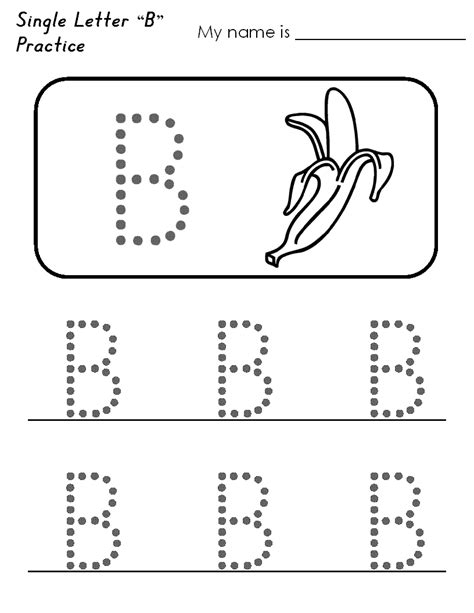 letter b worksheets trace letter b worksheets worksheet examples projects 22774   70e2d40c173106c48a586f83fc1a0b7b
