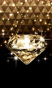 Pin on Diamonds , Pearls , Gems & Crystals ECT Wallpaper