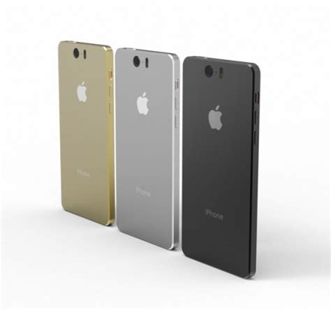 apple iphone 6 release date iphone 6 release date when will apple release new phone