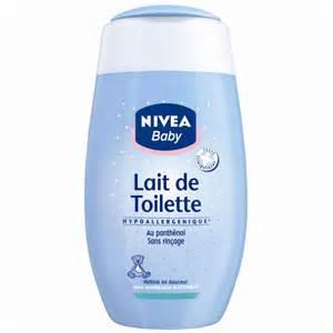 lait de toilette mixa bebe visage nivea b 233 b 233 lait de toilette hydratant achat vente hydratant corps nivea b 233 b 233 lait de