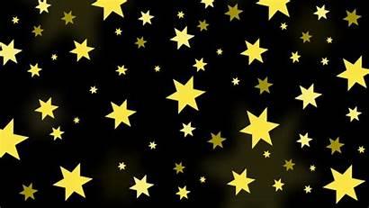 Lights Clipart Sky Starry