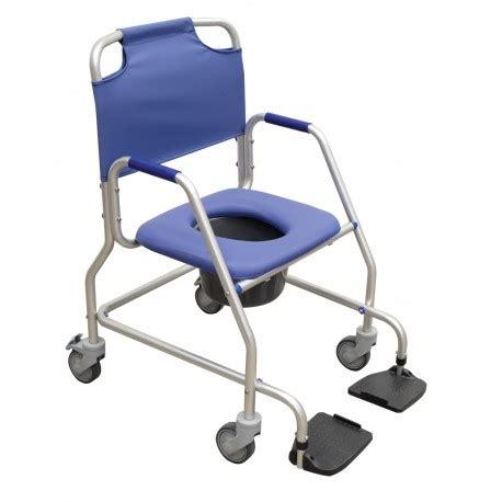 chaise garde robe à roulettes herdegen herdegen chaise de roulettes garde robe obana