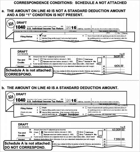 tax form ez instructions form resume examples