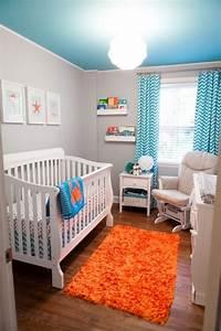 Babyzimmer Einrichten Ideen : bube babyzimmer gestaltung kinderzimmer pinterest ~ Michelbontemps.com Haus und Dekorationen