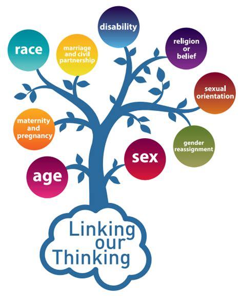 cuisine definition equality act 2010 fresh thinkingfresh thinking