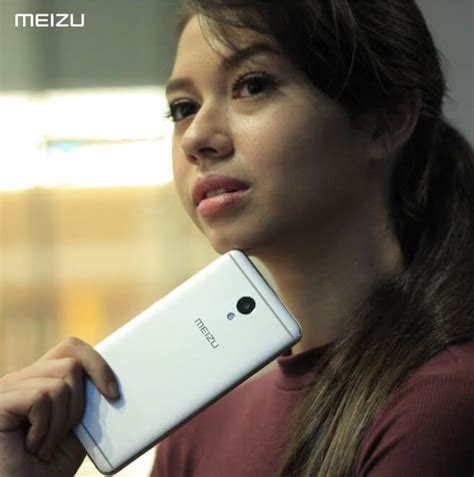 alamat service center meizu resmi indonesia terbaru