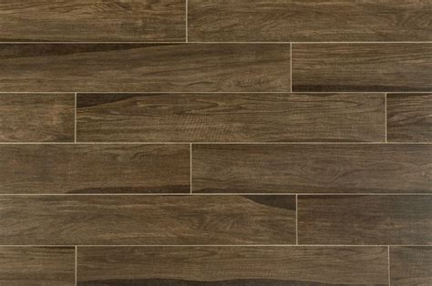 17 best images about master bath tile ideas on