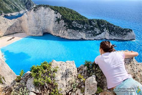 best places in zante navagio in greece best free location to see the