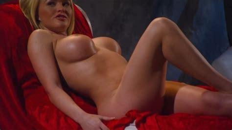Nude Video Celebs Krissy Lynn Nude Secret Lives