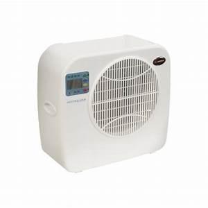 Climatiseur Mobile Sans Evacuation Boulanger : climatisation portative ~ Dailycaller-alerts.com Idées de Décoration