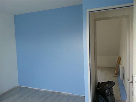 chambre bébé gris blanc bleu beautiful chambre gris bleu bebe images lalawgroup us