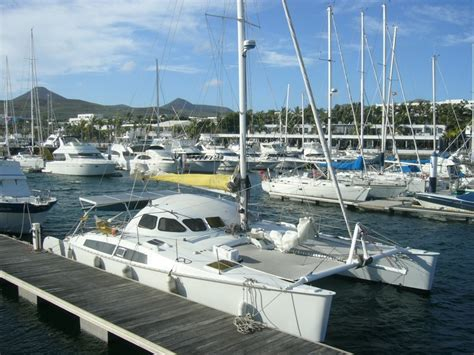 Catamaran Boats For Sale Brisbane by Outremer 40 43 Catamaran For Sale Brisbane Boats For