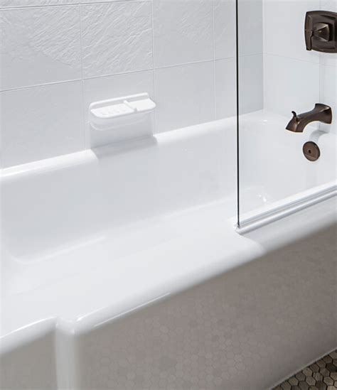 bathtub remodeling bathroom renovation bath fitter