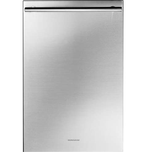 dishwasher    perfect