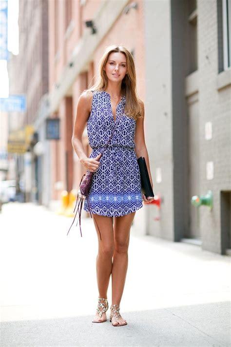 Trendiest Dresses Styles For Summer 2020 FashionGum com