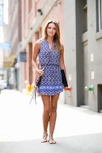 Trendiest Dresses Styles For Summer 2018 | FashionGum.com