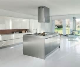 kitchen island vents 24 quot altair island range range hoods and vents new york by futuro futuro kitchen