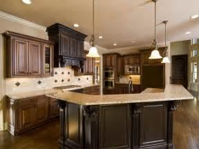 budget kitchen ideas kitchen kitchen remodel ideas on a budget kitchen remodel ideas on a budget kitchen