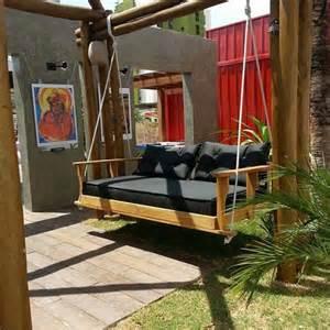 sofa aus paletten bauen 30 diy pallet furniture projects 99 pallets