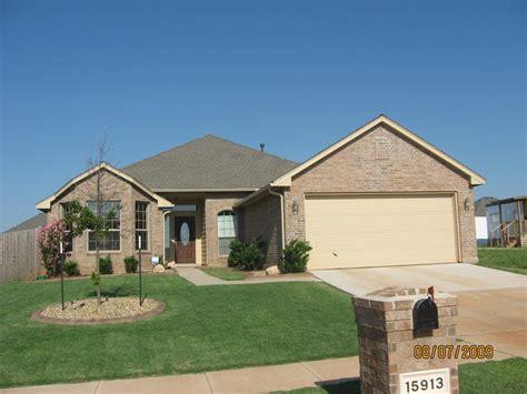 house okc edmond oklahoma ok fsbo homes for sale edmond by owner