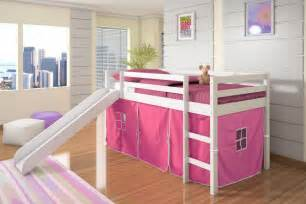 top 7 cutest beds for little 39 s bedroom cute furniture