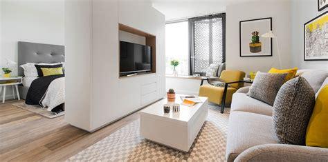 Studio Apartment : Studio Apartments To Rent In London