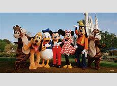 Should You Buy a Disney Annual Pass? MickeyBlogcom